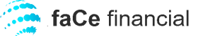 faCe financial Logo